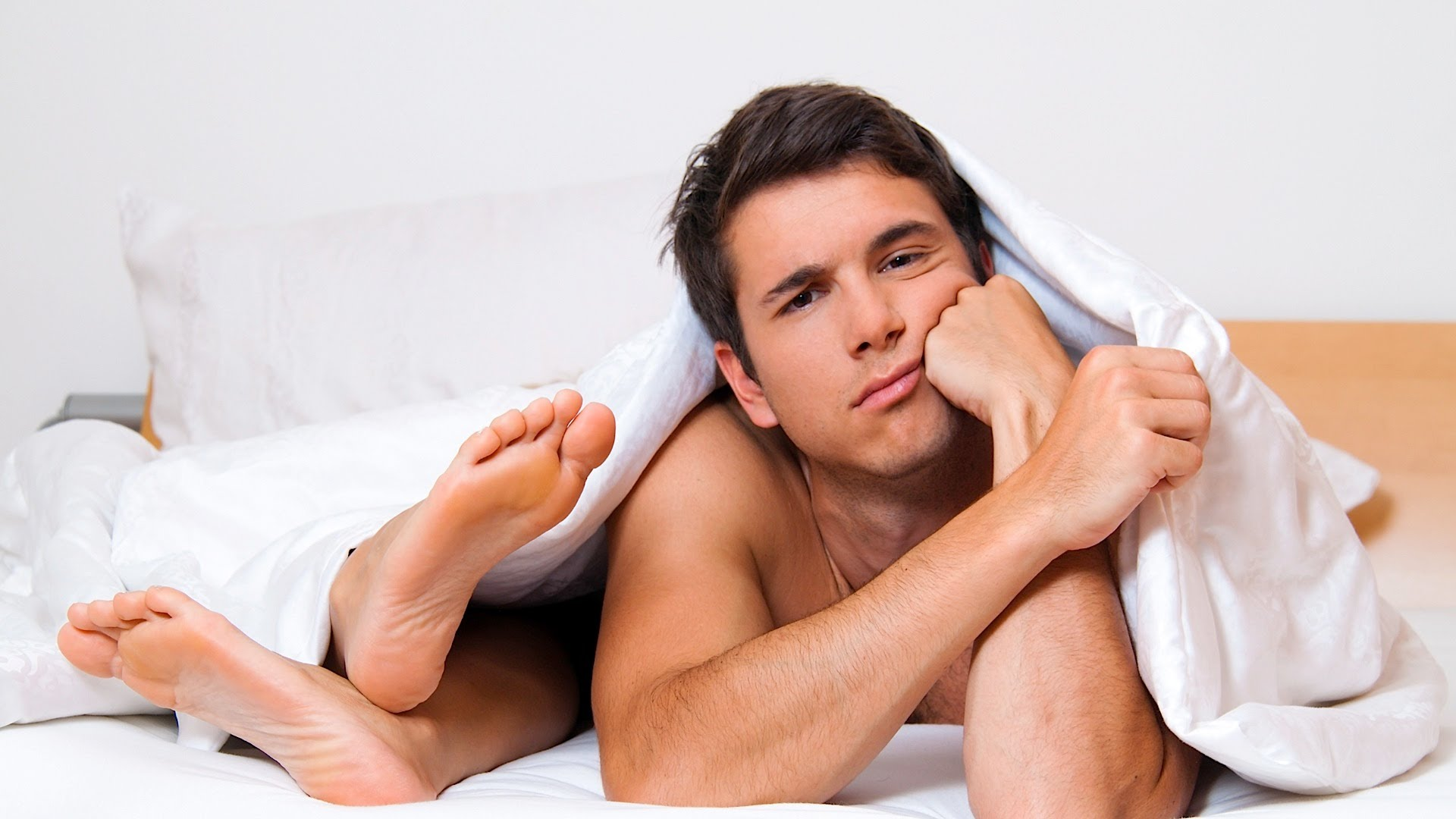 erectile-dysfunction-in-young-men.jpg