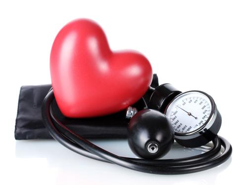 zlepsenie-erekcie-erektilne-dysfunkcia-vysoky-tlak.jpg